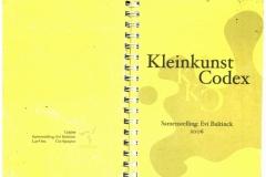 0506_evibultinck_kleinkunstcodex-1