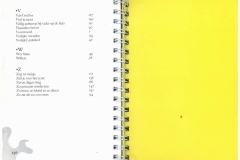 0506_evibultinck_kleinkunstcodex-5